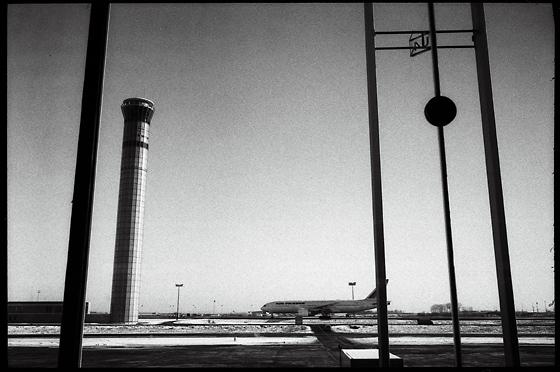 roissy aeroport