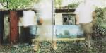 Gregsky - Villa Mystic thumbnail