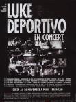 Tournée Luke - Deportivo 2006 thumbnail
