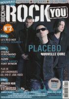 Rock You #2 thumbnail