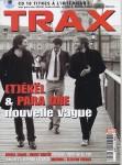 Trax #95 thumbnail