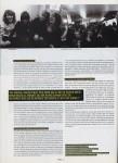Trax #93 thumbnail