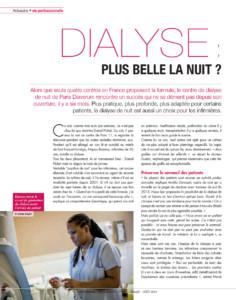 ACTUSOINS-N-13-Dialyse-1web thumbnail