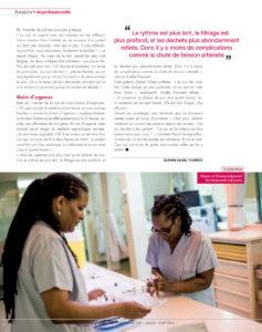 ACTUSOINS-N-13-Dialyse-3web thumbnail