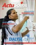 ACTUSOINS-N-13_couv-1web thumbnail