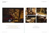 AR8-3web thumbnail