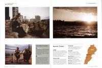 AR8-6web thumbnail