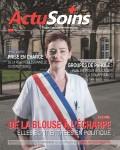 Actu_SOINS_COUV_12web thumbnail