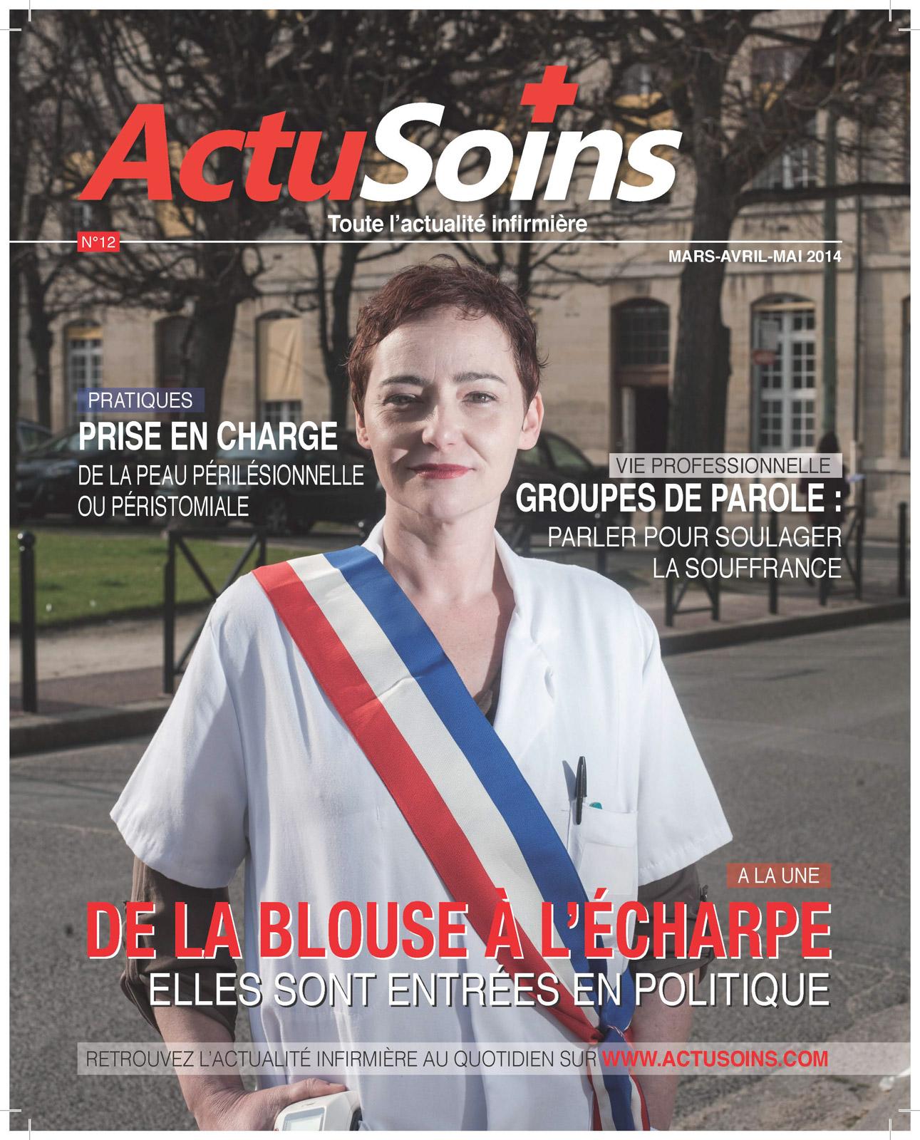 Actu_SOINS_COUV_12web