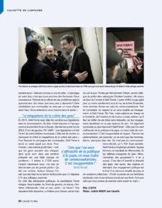 Causette N.43 - Sevran_Page_3 thumbnail