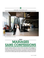 Causette#22_Mariages-sans-confession_Page_1-web thumbnail
