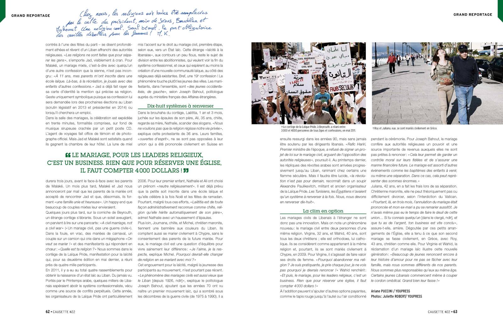 Causette#22_Mariages-sans-confession_Page_3-web