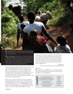 Courier74-web thumbnail