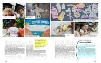 Famili_226_Page_2 thumbnail