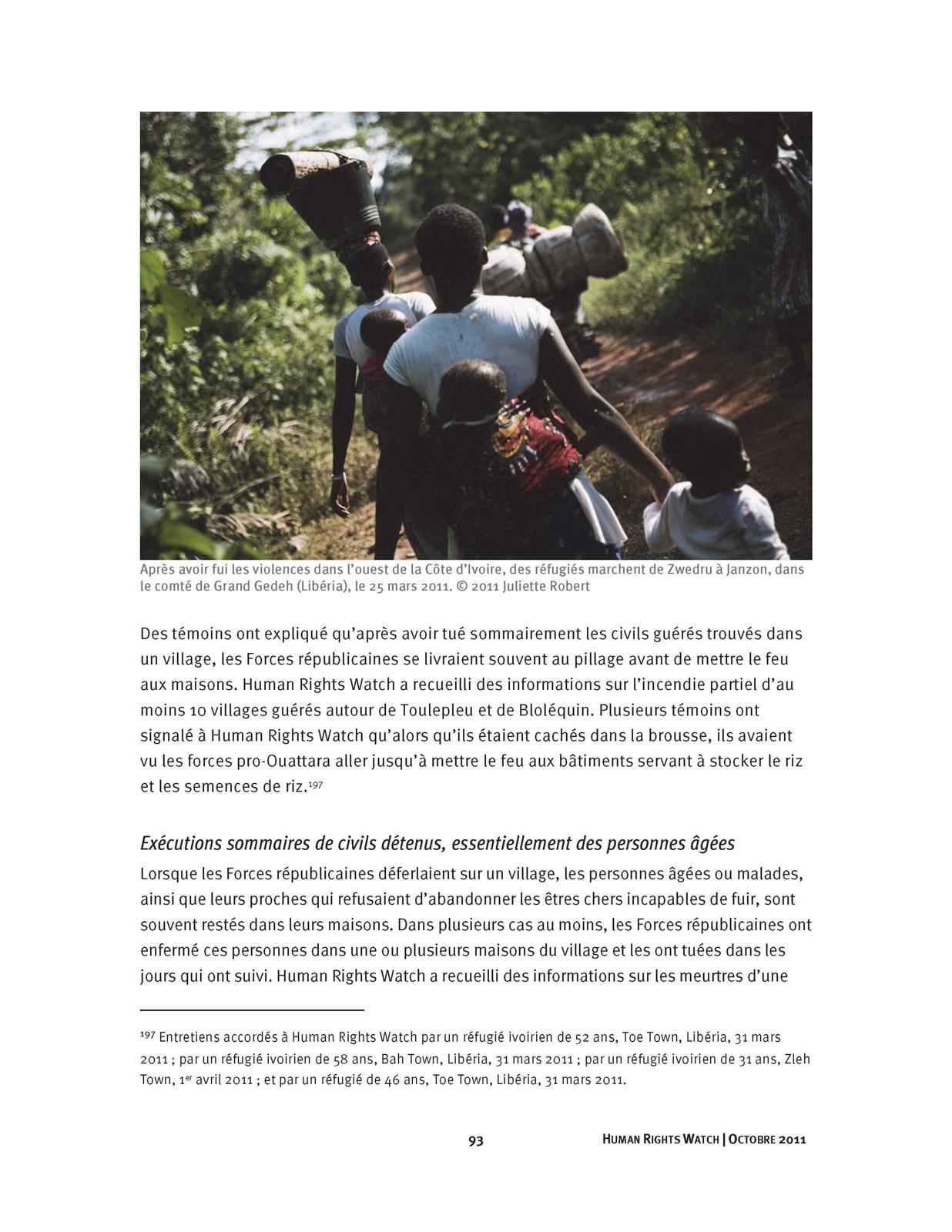 HRWcdi1011_084web2