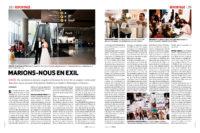 Hebdo-2011_27_0028_0029_ACTU_REPORTAGE-web thumbnail