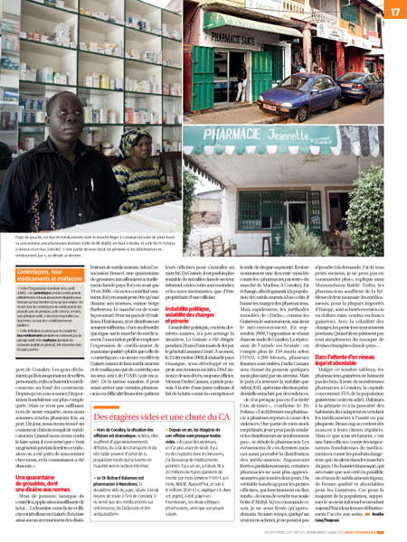 IP305-Guinee-sept2011-web