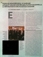 ParisMatch thumbnail