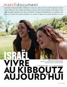 ParisMatch3366-kibbutz_1web thumbnail
