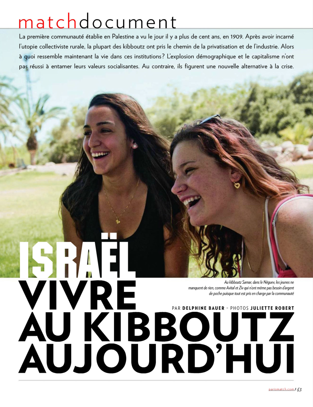 ParisMatch3366-kibbutz_1web