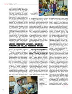 ParisMatch3366-kibbutz_4web thumbnail