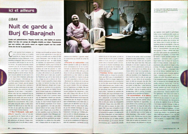 SageFemmeMag-fev2011-web