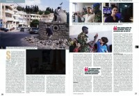 Témoignage Chrétien - décembre 2010 thumbnail