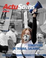 actus_soins_9_WEB-1 thumbnail