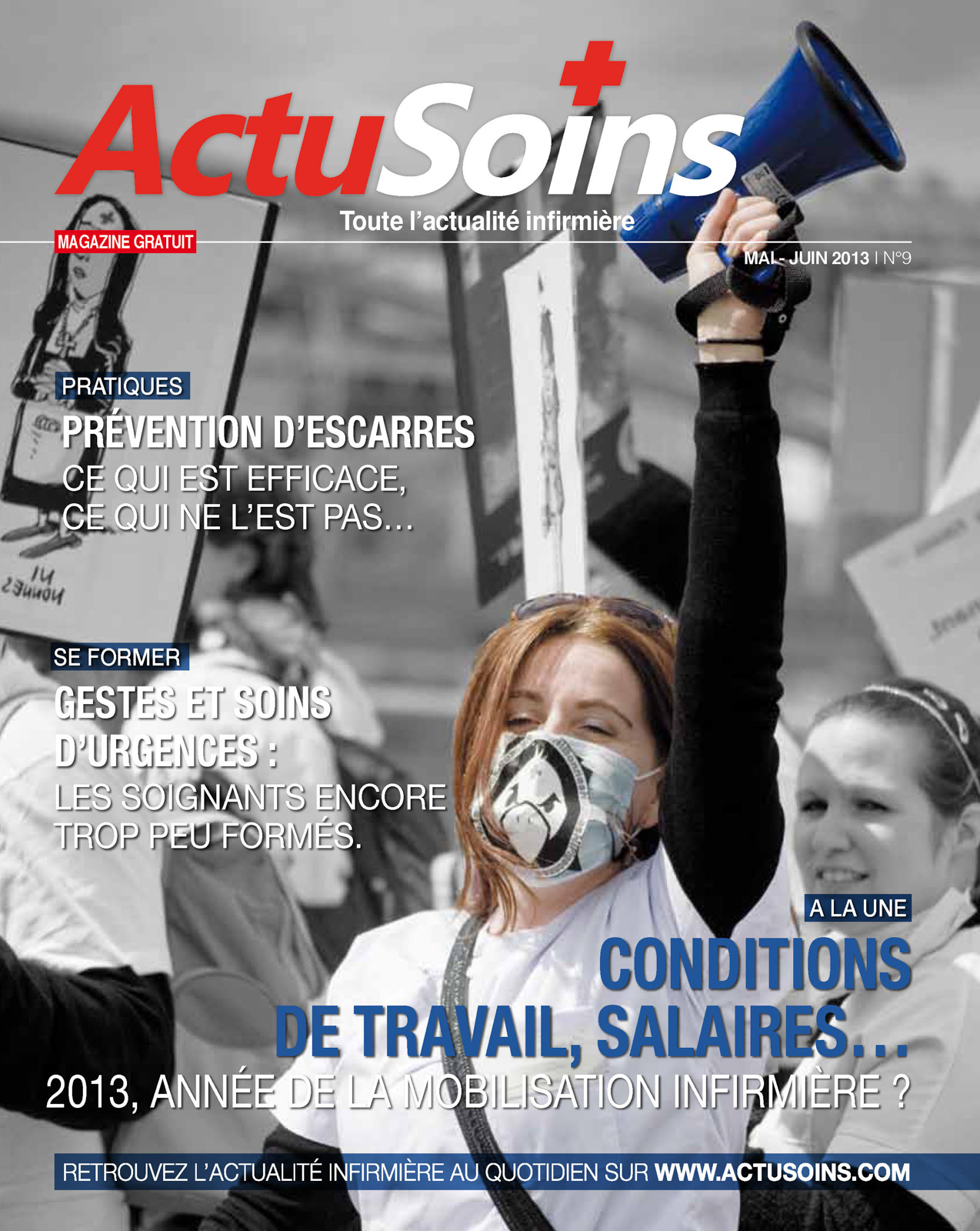 actus_soins_9_WEB-1