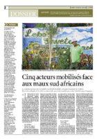 la croix - 4 juin 2010 thumbnail