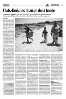 leCourrierdeGeneve-10mai2013 thumbnail