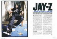 Rap Mag - septembre 2009 thumbnail