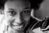 Sandra Nkaké | février 2009 thumbnail