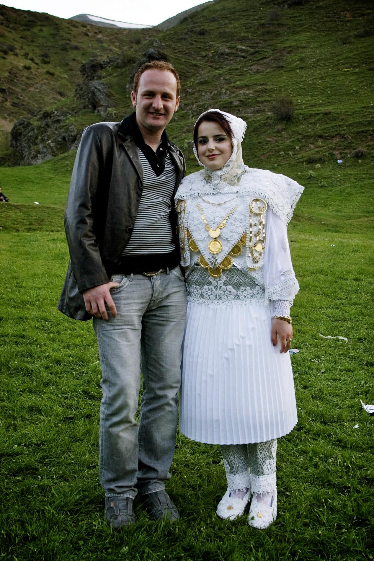 gorani 2009