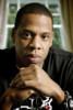 Jay-Z | juillet 2009 thumbnail