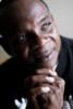Toumani Diabaté | mars 2010 thumbnail