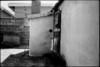 afsud-01-31hd thumbnail