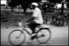 benin-nb06-14hd thumbnail