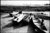 benin-nb13-26-2hd thumbnail