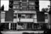 kosovo08-nb11-17hd thumbnail