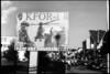 kosovo08-nb13-24hd thumbnail