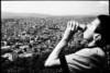 kosovo08-nb17-17hd thumbnail