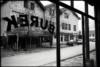 kosovo09-01-23web thumbnail