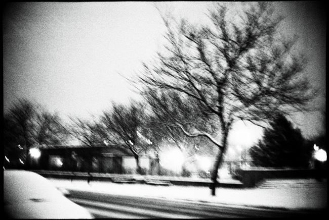 montreal06-04-31-2hd