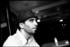 montreal09-02-25hd thumbnail