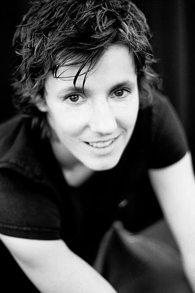 Sarah Bettens | mars 2005
