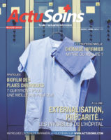 ActuSoins_8-couv-web thumbnail