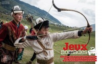 GEO-JEUX_NOMADES_16462_Page_1 thumbnail