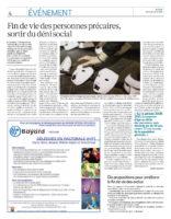 LaCroix-20150107-web thumbnail