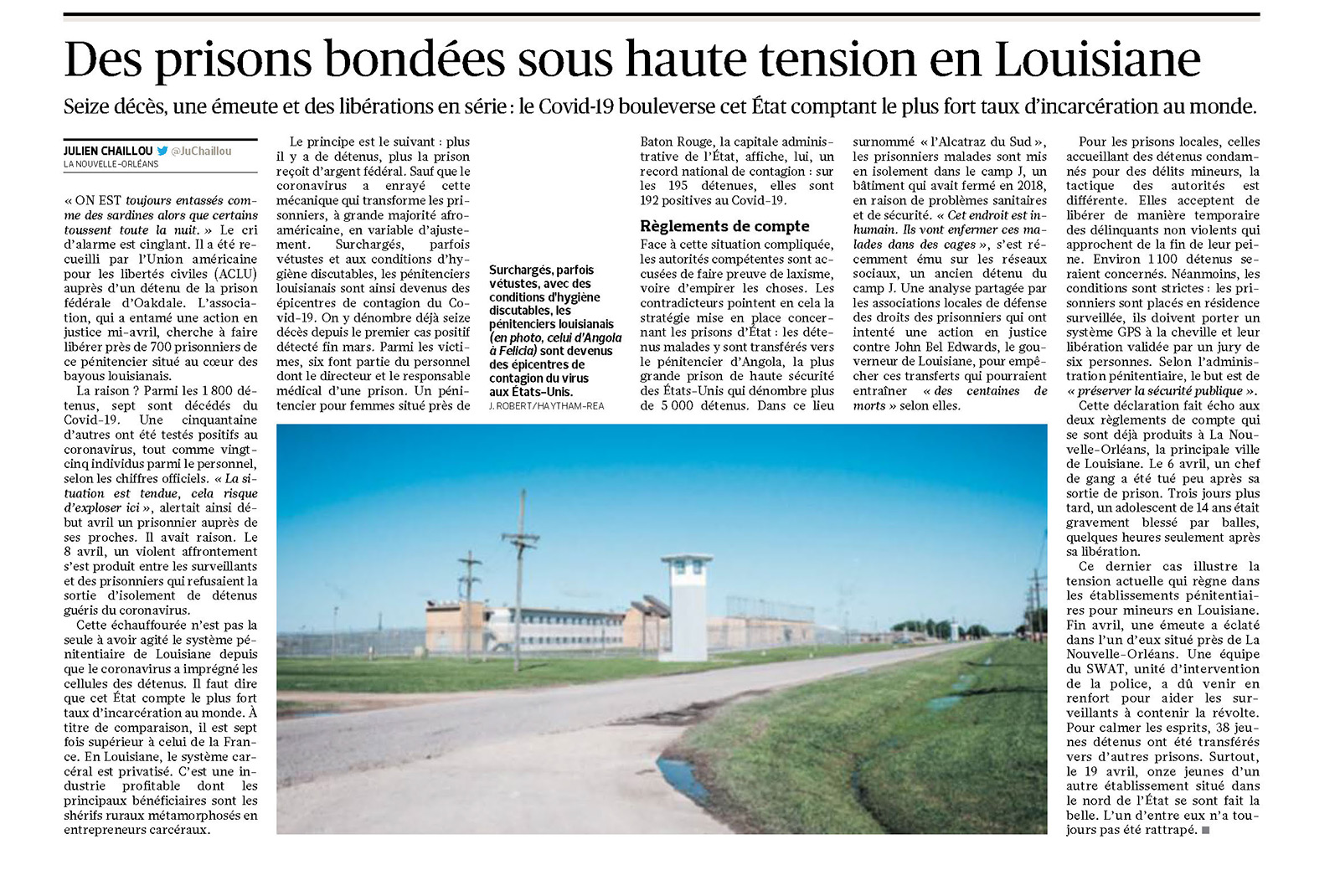Le-Figaro-(2020-05-08)web